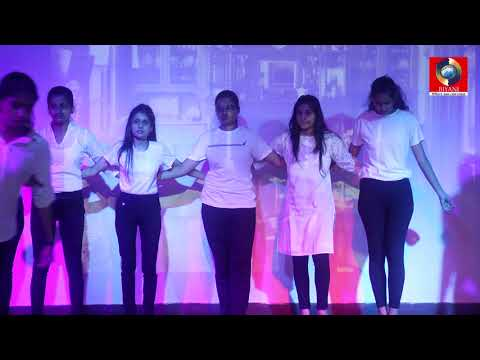 Ashq Na Ho Full Video Dance Performance | Holiday | ft. Arijit Singh | Akshay Kumar & Sonakshi Sinha