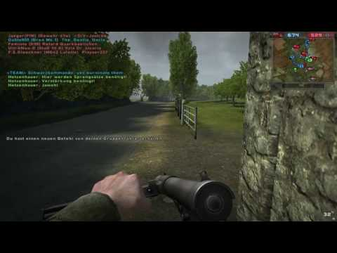 Battlefield 1942: 15 years past – World of Whoopz