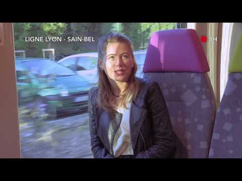 SNCF Rentrée scolaire