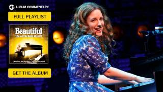 Walking in the Rain (Commentary) - BEAUTIFUL: The Carole King Musical