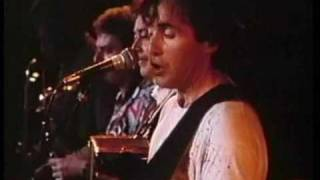 Ry Cooder - Crazy 'Bout An Automobile