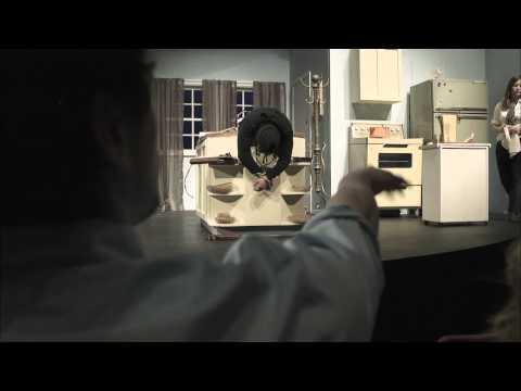 Sal (Trailer)