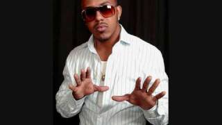 Marques Houston lets b naked for a lifetime remix