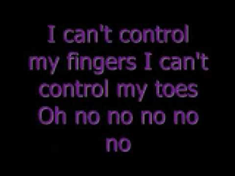 I wanna be sedated Lyrics
