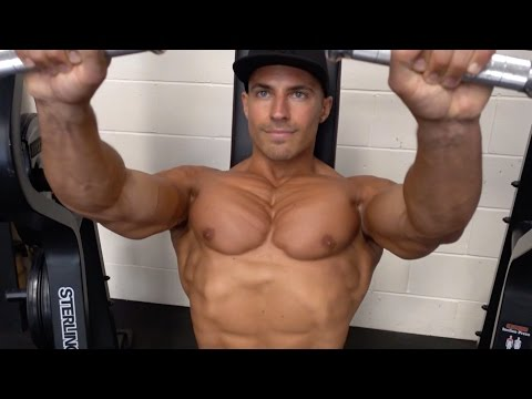 an evaluation of muscle gain from an eight week training program This is a 8 week ectomorph workout routine, 3 days a week proven tips to gain muscle & weight 6 weeks ectomorph training 8 weeks ectomorph workout routine.