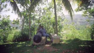 preview picture of video 'Haiti, ma seule folie... Fotos du Sud: Jacmel, Jeremie, Les Cayes'
