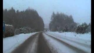 snow-to-johnny-cash.MP4