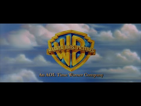 Warner Bros. Pictures (With Fanfare)/Ted Turner Pictures (2003)