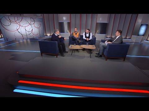 Civil kör (2019-03-23) - ECHO TV letöltés