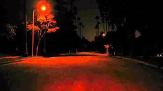 اغاني طرب MP3 عبدالحليم حافظ - ضي القناديل - موسيقى Abdel Halim Hafedh تحميل MP3