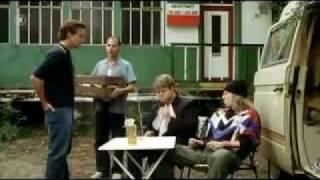 Lammbock - Scheiße...Ficken