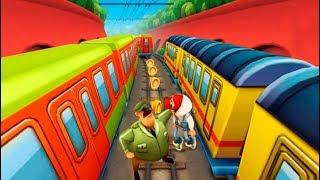 Мультики для детей - Джейк и ежик Соник. Лучшие мультфильмы смотреть онлайн