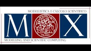 Radio 24 – Moebius