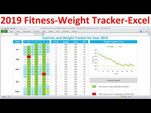 mp4 Weight Loss Template, download Weight Loss Template video klip Weight Loss Template