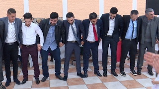 Diyar & Solin Part 2   Oldendorf    Koma Nisebine Orhan Nedim   By Havin Media