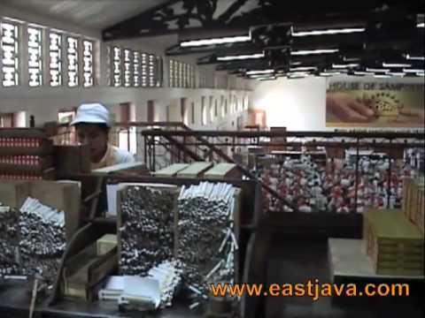 mp4 Cafe House Of Sampoerna Surabaya Harga, download Cafe House Of Sampoerna Surabaya Harga video klip Cafe House Of Sampoerna Surabaya Harga