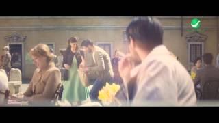 Elissa - Ya Mrayti [Official Music Video] (2015) / اليسا - يا مرايتي