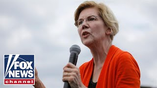 Warren revisits Native American DNA controversy with new apology