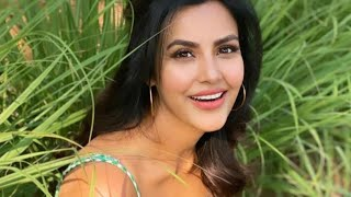 South Queen PRIYA ANAND (ORANGE) Full Movie Hindi Dubbed | South Romantic Movies Dubbed In Hindi