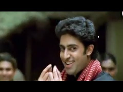 Sarki Chunnariya Re Zara Zara Full Video - Run | Abhishek Bachchan, Bhoomika Chawla | Alka, Udit