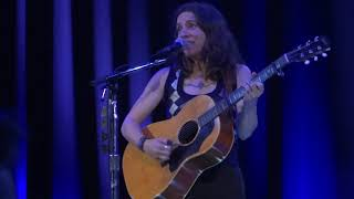 Ani DiFranco - God's Country (San Luis Obispo, CA 02/16/20)