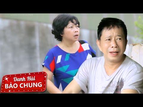 Hài 2015 Vợ Chồng Tư Liều - Bảo Chung, Phi Phụng, Việt Mỹ