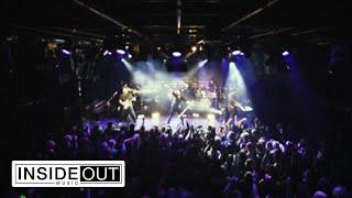 HAKEN - Aquamedley (live)