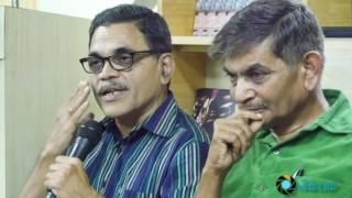 Discussion With Writer Suba  Thamizhstudio Part2