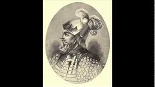 Pizarro - Conquest of the Incas