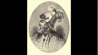 Pizarro - Conquest of the Incas