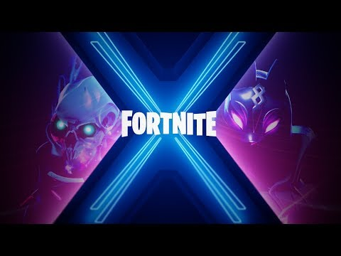 Good Editing Course Fortnite Codes