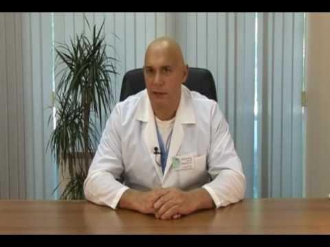 Dolore nella zona lombare della osteocondrosi