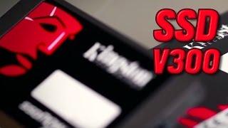Dê Vida Nova para o seu computador. Conheça o SSD!