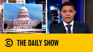 """Realistic """"Deepfakes"""" Spooks US Congress 