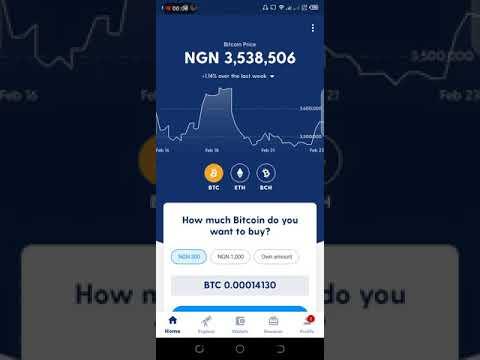 Kaip pirkti bitcoin tailande