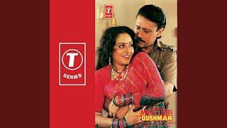 Ae Babu Hum Aaye - YouTube