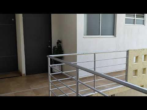 Apartaestudios, Alquiler, El Refugio - $670.000