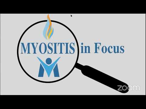 Behandlung der Osteochondrose Elena Malysheva Video