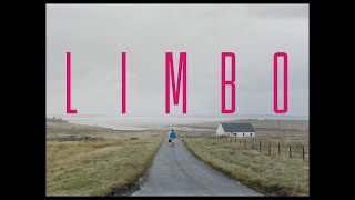 Trailer for Preview: Limbo