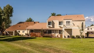 Home for Sale: 8772 Pierce Way #112