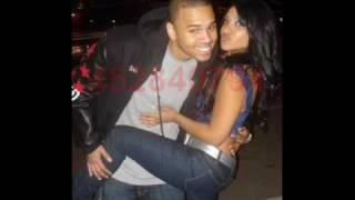 Chris Brown-Fatal Attraction (Some Rare Pixs Inside)