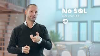 Base de données NoSQL