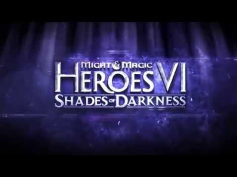 Герои меча и магии 3 вселенная