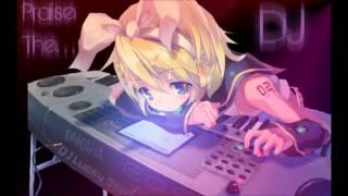 DJ Datts D- The Light [ 13 ] (( Fur Sama ))