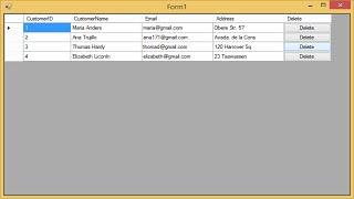 datagrid wpf button column - Thủ thuật máy tính - Chia sẽ kinh