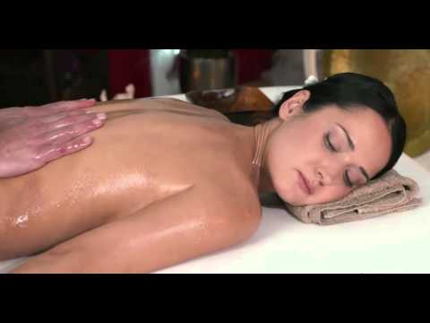 Massage Rooms Cute British girl has her pussy. - YouPorn