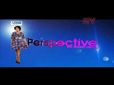 PWJK: Protecting Your Innovations