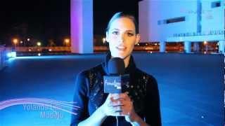 Femalewebtv - Look del dia con Yolanda Lell