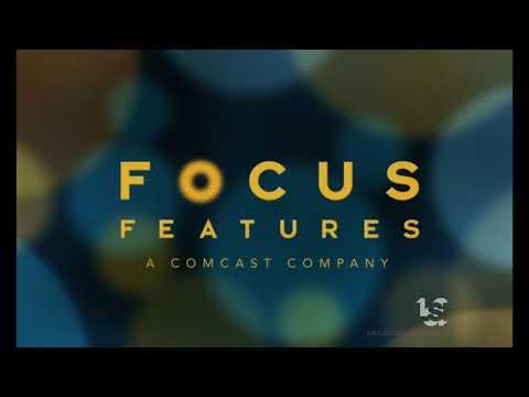 Focus Features (2017)
