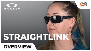 Oakley Straightlink